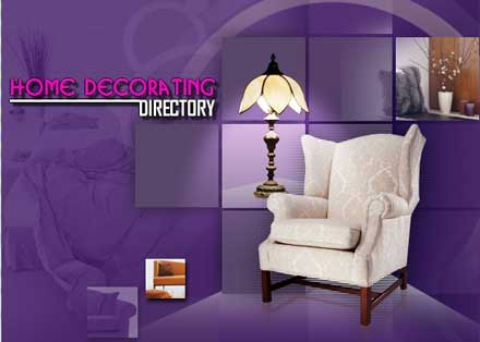 Home Decorating Tips and Publications