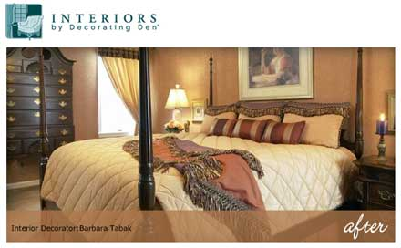 Interior Decorating Information Products And Services
